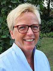 Christiane Krämer