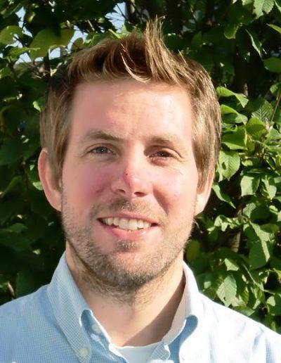 Simon Kappelhoff